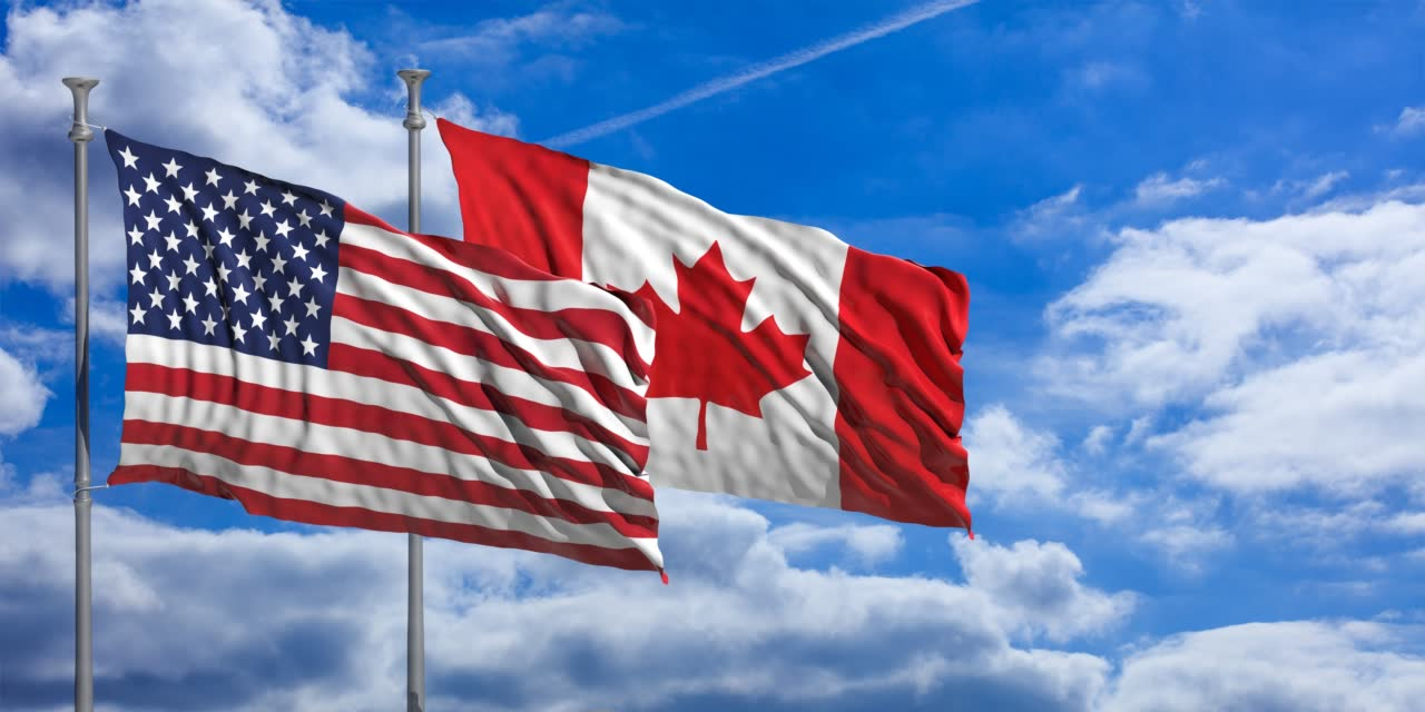 Read more about the article Case Study: Canadian Speech Therapist Obtains a TN Visa Based on Job Duties, NOT Job Title