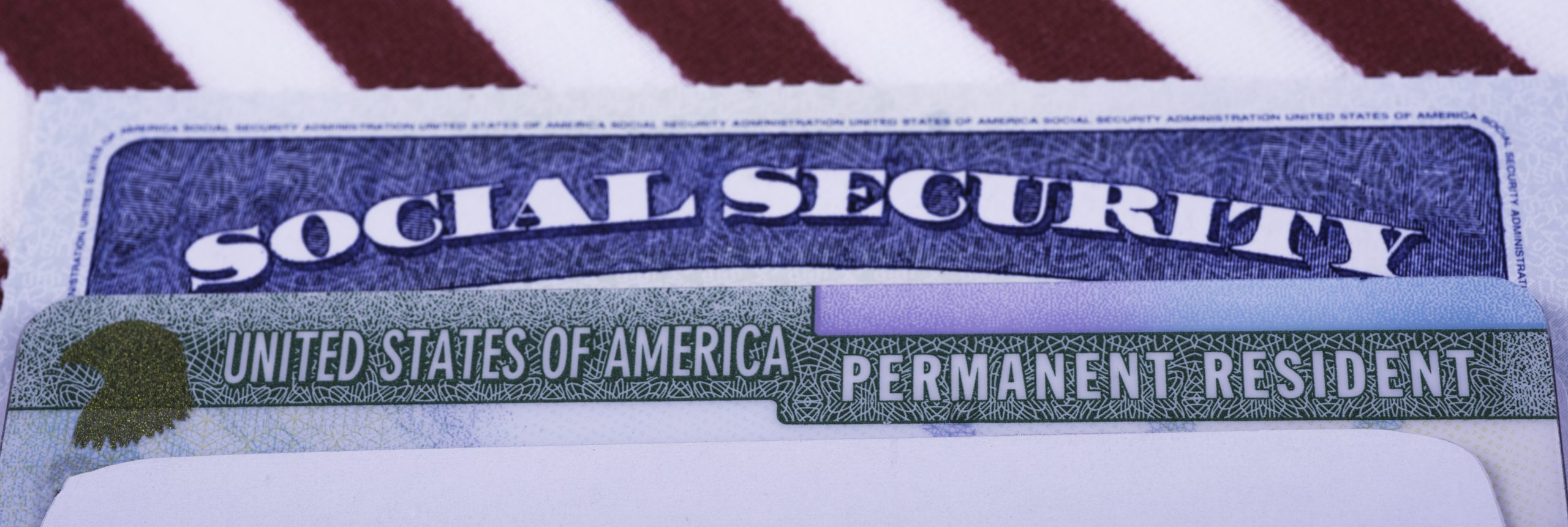 Read more about the article DHS New Public Charge Rule: What You Need To Know
