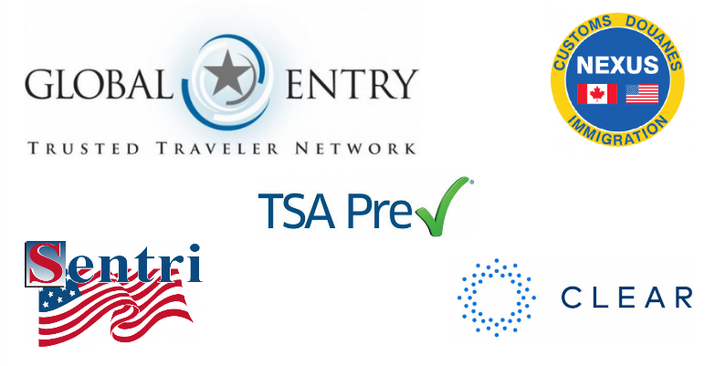 Read more about the article DHS Suspends Trusted Traveler Programs for New Yorkers